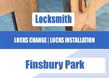 #{activeWebsite.cityName} locksmith